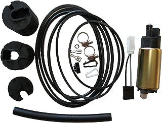 Autobest F1482 In-Tank Electric Fuel Pump