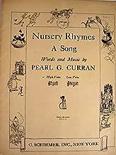 Best pearl g curran Reviews