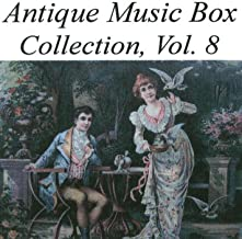 Best traditional tyrolean music Reviews