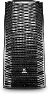 JBL Professional JBL PRX835W-15 Full-Range Main System with Wi-Fi, Black, 15