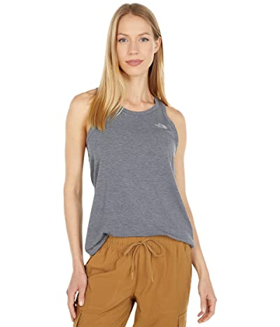 The North Face Wander Twist Back Tank