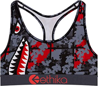 Best ethika bra set Reviews