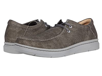 Ariat Hilo (Deep Ash Canvas) Men