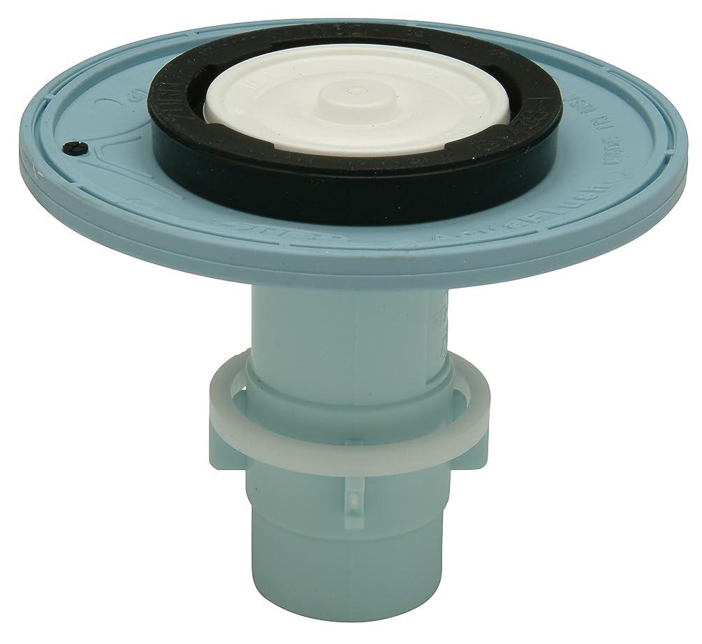 Zurn P6017-ECR Aquaflush Repairk It 6.0 Gal