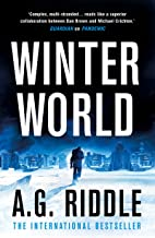 Winter World (The Long Winter)