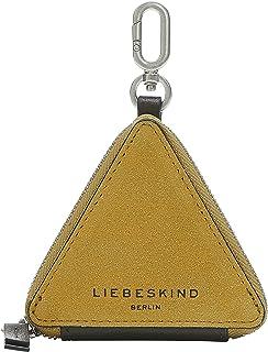 Liebeskind Berlin Turlington Pendant Triangle Taschenanhänger