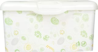 Huggies Natural Care Unscented Baby Wipes Tub - 64ct (2-Pack)