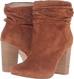 Kristin Cavallari - Georgie Slouch Boot