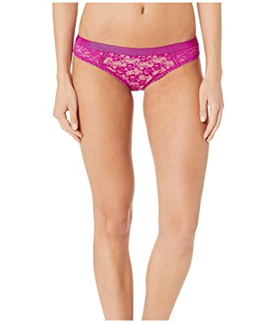 Stella McCartney Lina Longing Bikini (Purple Explosion) Women