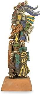 Best ceramic jaguar statue Reviews