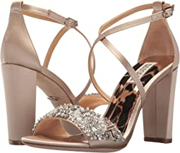 Badgley Mischka Sandra