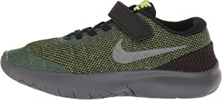 Nike Boy's Flex Experience Rn 7 (PSV) Running Shoes