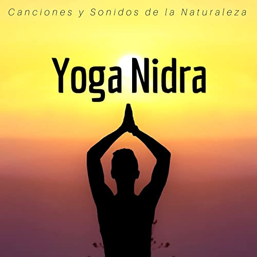 Terapia de Yoga by Yoga en la Cocina on Amazon Music ...