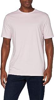 BOSS Men's 1665 SHIRT+50415523 T-Shirt