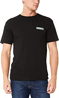 OBEY Clothing Men's Depot 3 SS TEE