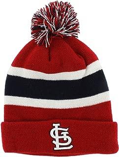 Best st louis cardinals knit hat Reviews
