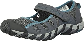 Sponsored Ad - Merrell Women's Water Shoe Waterpro Pandi 2