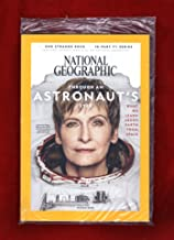 National Geographic March 2018 - Through an Astronaut's Eyes