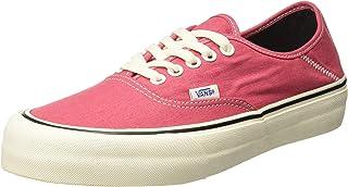 Vans Men's Authentic Sf Sneakers