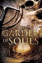 The Garden of Souls