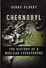 zero hour disaster at chernobyl