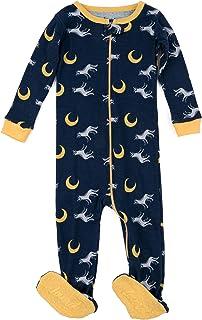 9a8cf85a0a20 Amazon.com  18-24 mo. - Blanket Sleepers   Sleepwear   Robes ...