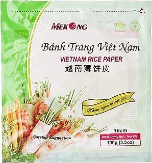 Sing Long Rice Paper, 100g