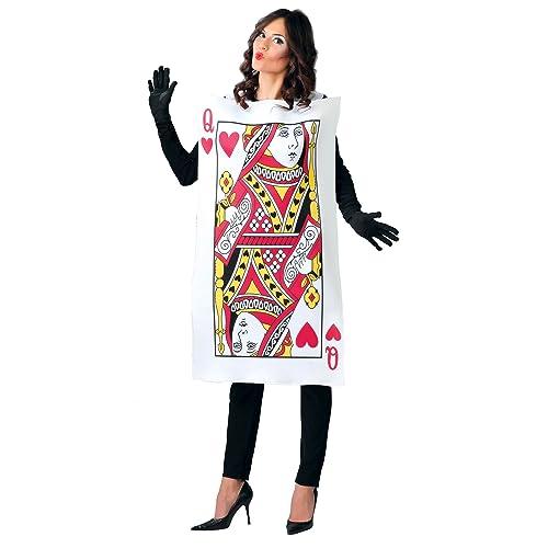 Disfraces Originales mujer: Amazon.es