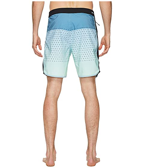 Motion Hurley Boardshorts 18