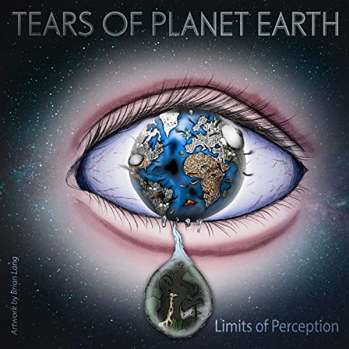 Tears of the Earth