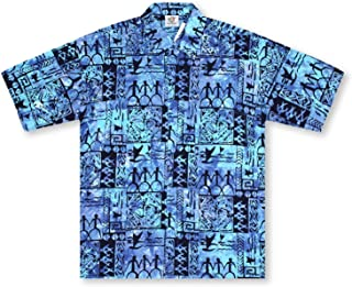 rum reggae hawaiian shirts