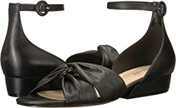 Nine West - Lumsi Sandal