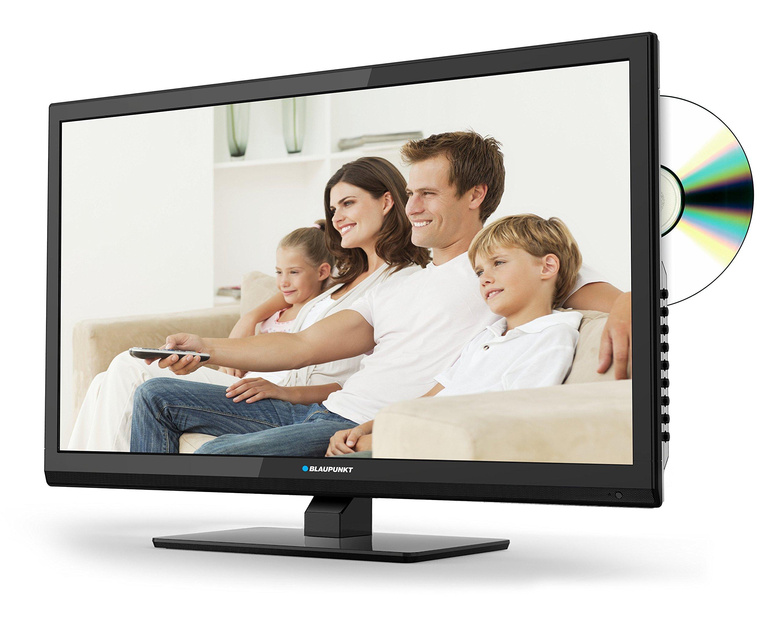 23 LED HDREADY +DVB-T/C E Sat: Amazon.es: Electrónica