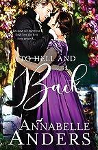 To Hell and Back: Regency Romance Novella (Devilish Debutantes Book 6)