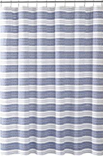 Best chambray shower curtain Reviews