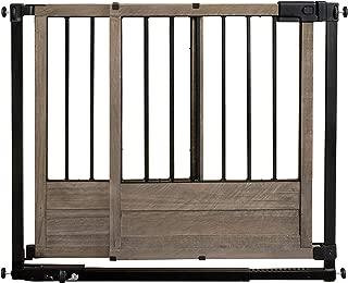 Summer Infant Home Safety Gate, 29