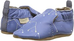 Star Gazer Soft Sole (Infant/Toddler)