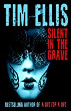 Silent in the Grave (Parish & Richards Book 12)