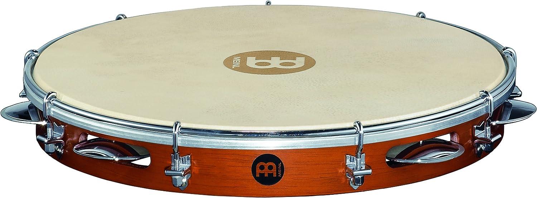 Meinl Max 82% OFF Percussion 12