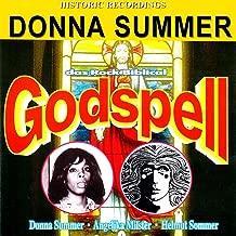 Godspell - das Rock Biblical