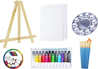 Best set of 12 chunkies paint sticks Reviews
