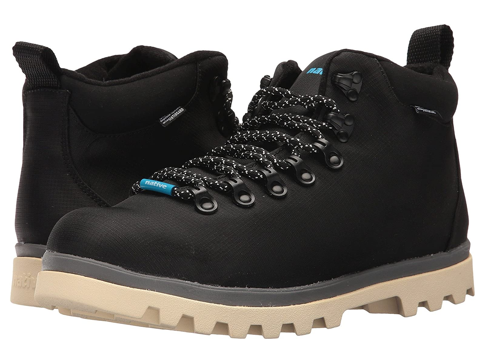 Native Shoes Fitzsimmons TrekliteEconomical and quality shoes