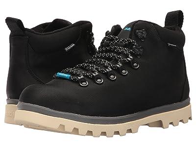 Native Shoes Fitzsimmons Treklite Shoes