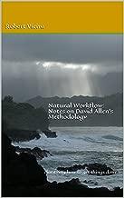 Natural Workflow: Notes on David Allen's Methodology