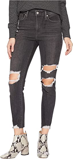 finest selection 2c132 dab75 Levis womens 505 straight leg jean   Shipped Free at Zappos