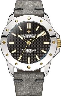 Meccaniche Veneziane - Reloj Meccaniche Veneziane Arsenale 1303004