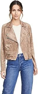 Blank Denim Women's Coco Jacket