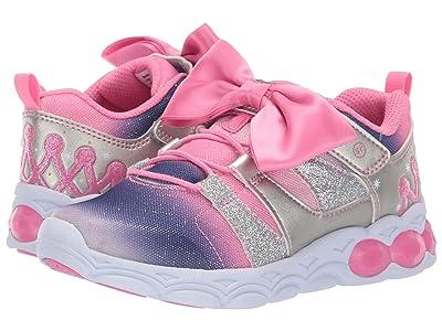 Stride Rite SR Katie (Little Kid) (Pink) Girls Shoes