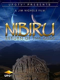 Best planeta x nibiru Reviews