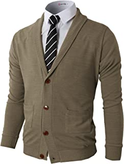 Best beige cardigan mens outfit Reviews